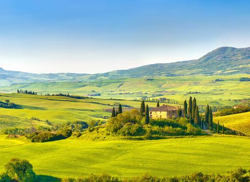 rijkelijk-genieten-in-toscane.jpg