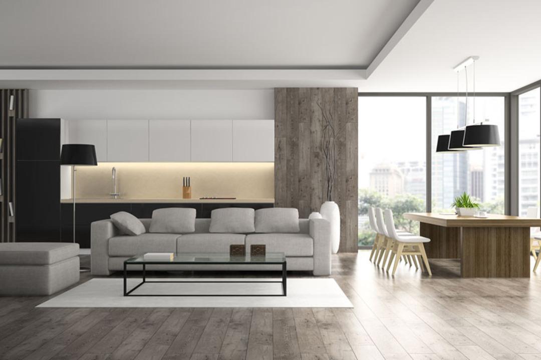 de-luxe-en-flexibiliteit-van-een-loft.jpg