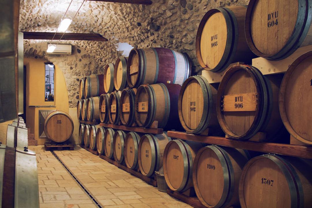 de-perfecte-wijnkelder-een-passie-met-meerwaarde-4.jpg
