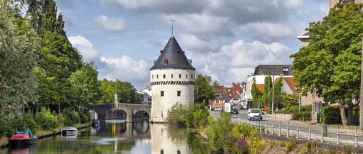Kortrijk-large.jpg