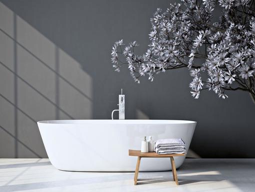 Badkamernatuur.jpg