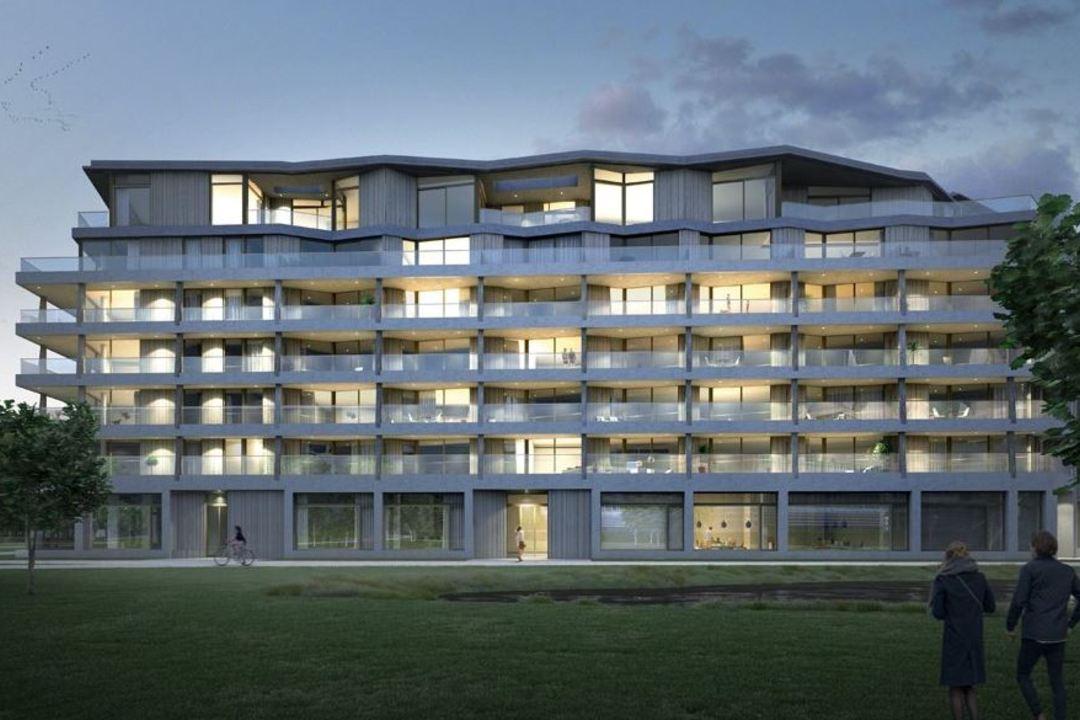 Residence3.JPG