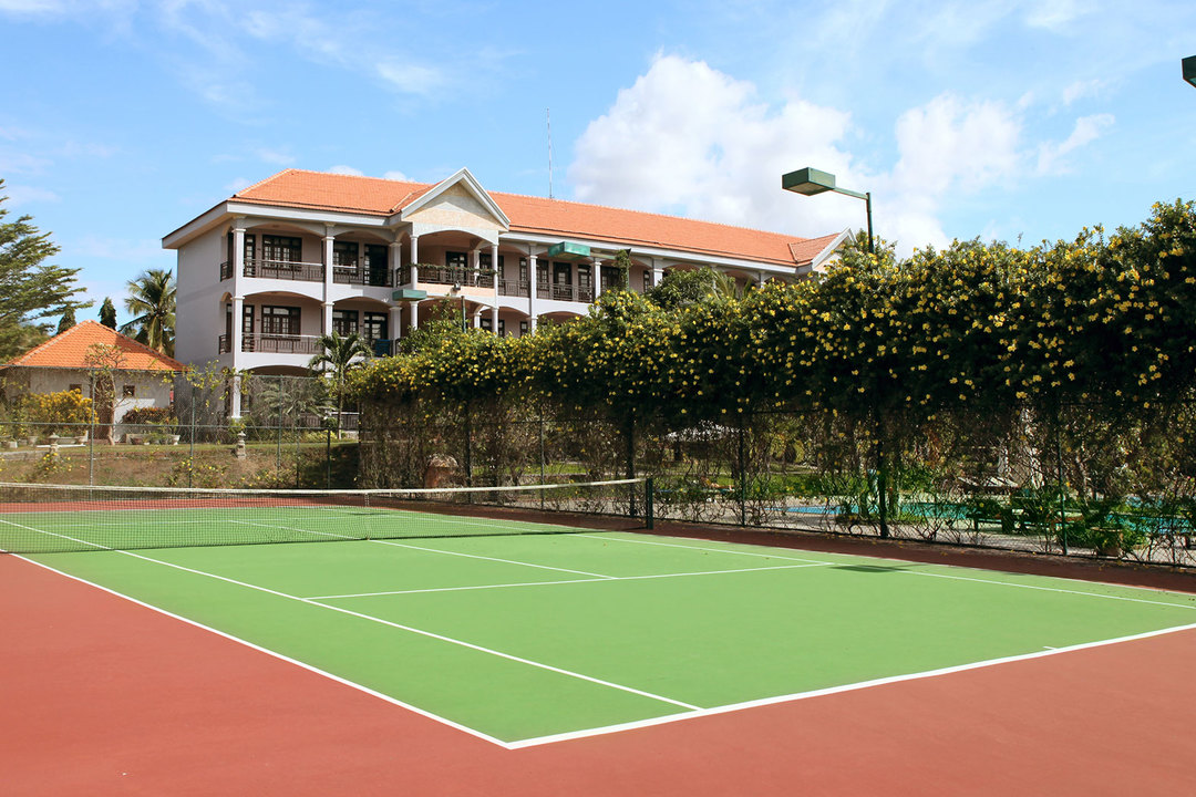 Tennisbaan1.jpg