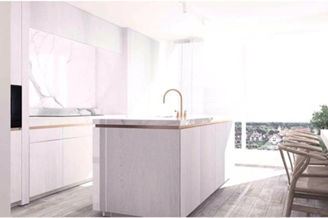 appartement-te-koop-in-knokke--het-zoute-met-referentie-19400580542002.jpg