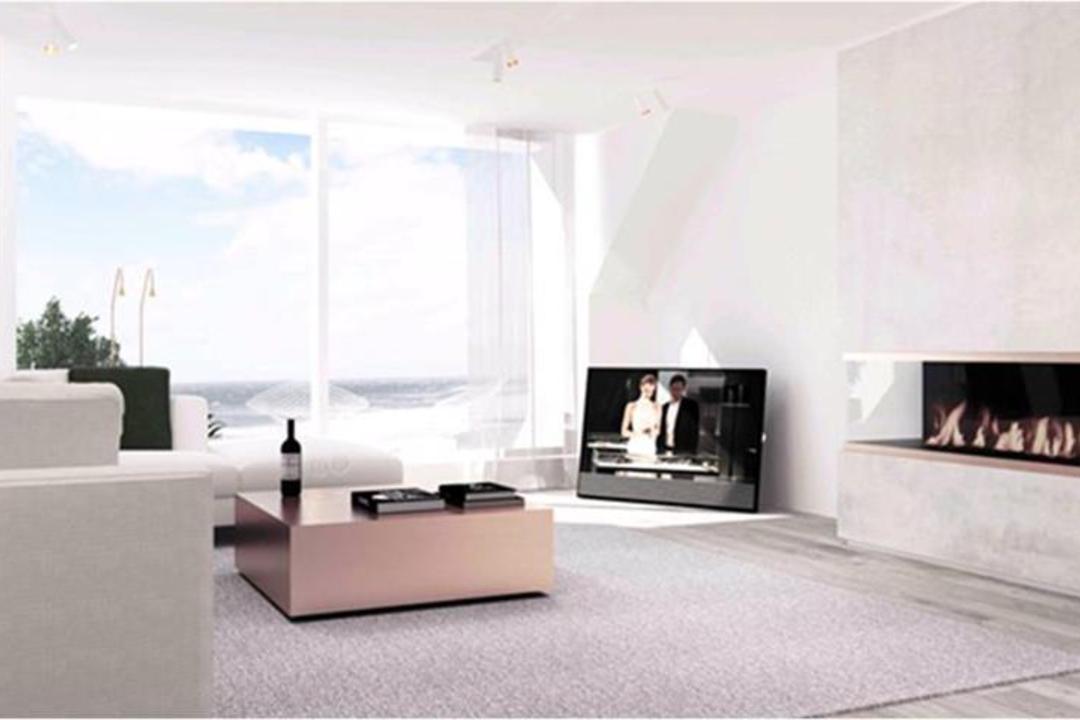 appartement-te-koop-in-knokke--het-zoute-met-referentie-19400580542001.jpg