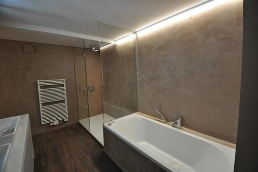 appartement-te-koop-in-knokke-heist-voor-2-900-000-euro015.jpg