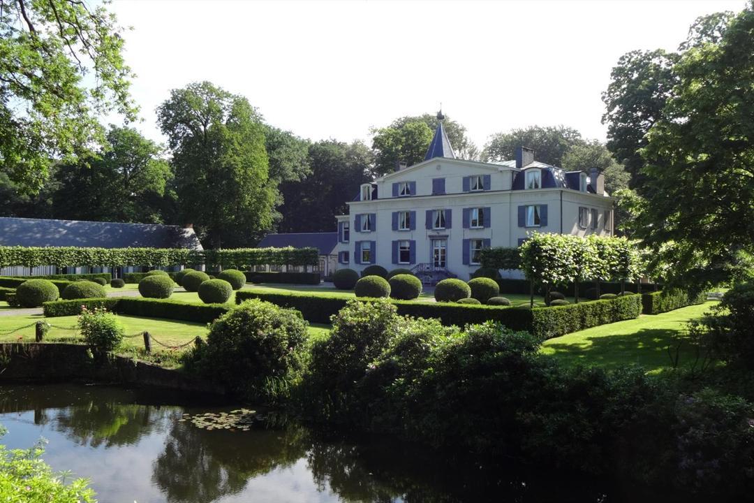kasteeldomein-kattenhof-001.jpg
