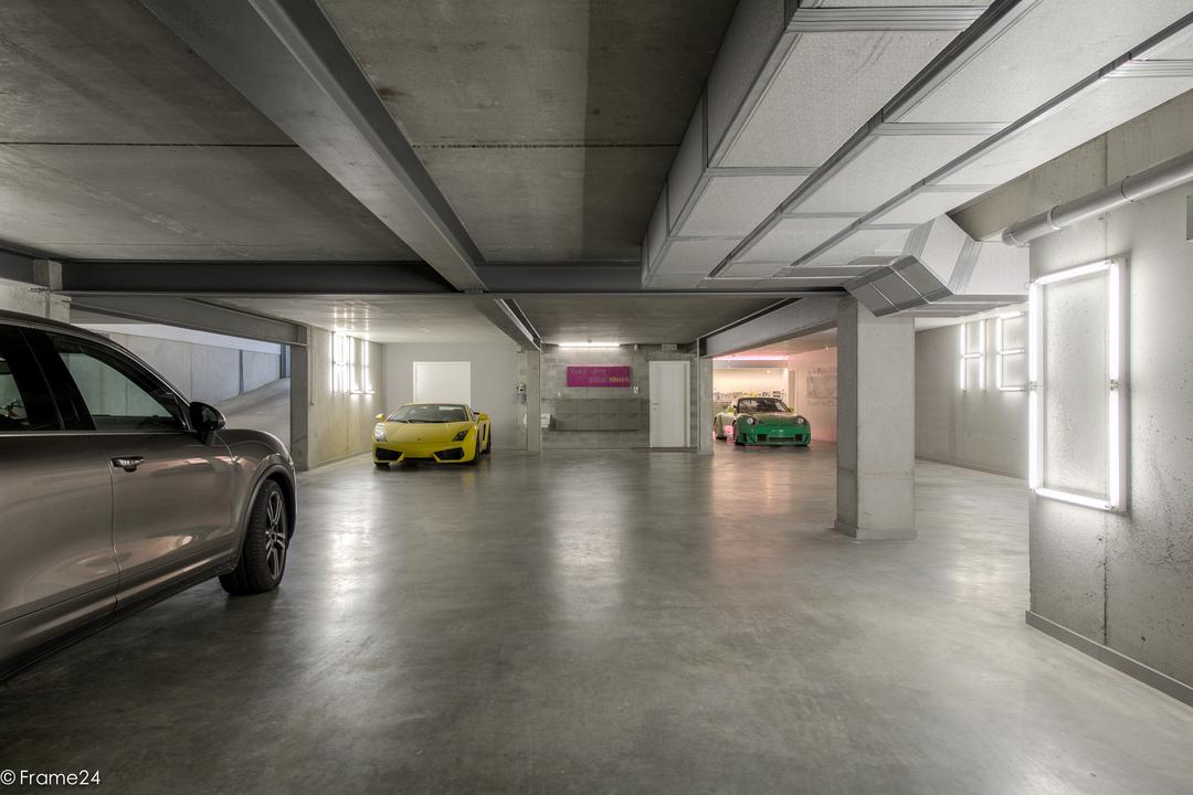 blog-garage-autoverzamelaar.jpg