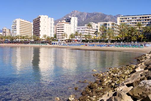 een-zonnig-verblijf-in-marbella.jpg