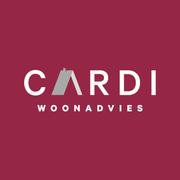 Cardi Woonadvies