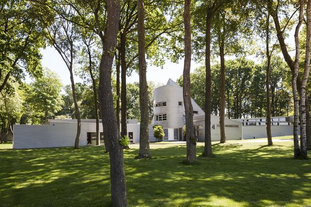 Villa L