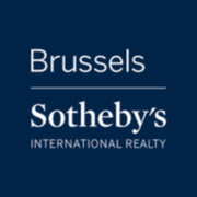 Brussels Sotheby's International Realty