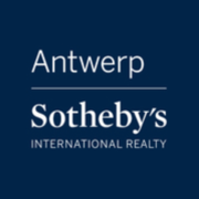 Antwerp Sotheby's International Realty