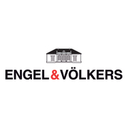 Engel & Völkers Waterloo