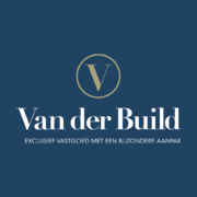 Van der Build Izegem