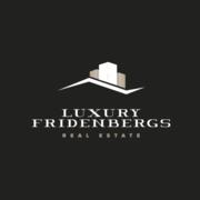 Luxury Fridenbergs Real Estate