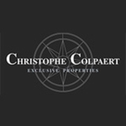 Christophe Colpaert Exclusive Properties