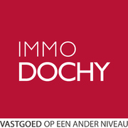 Immo Dochy