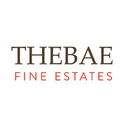 THEBAE Fine Estates