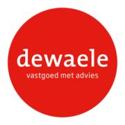 Dewaele | vastgoed met advies Waregem