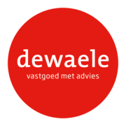 Dewaele | vastgoed met advies Brugge