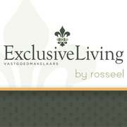 Exclusive Living