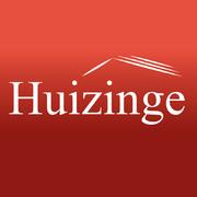 Huizinge