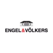 Engel & Völkers Liège