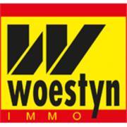 Immo Woestyn