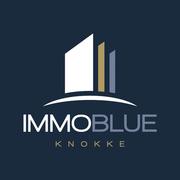 Immo Blue Knokke