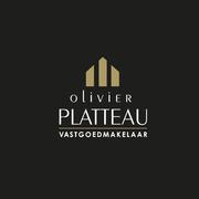 Olivier Platteau