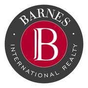 Barnes Brussels