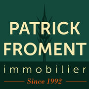 Patrick Froment Immobilier