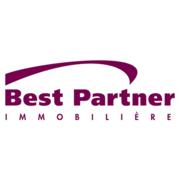 Best Partner