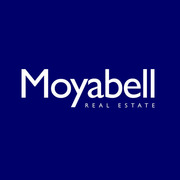 Moyabell Real Estate