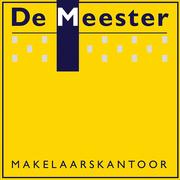 Makelaarskantoor De Meester