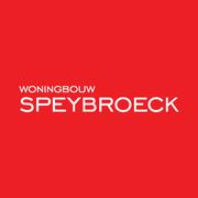 Woningbouw Speybroeck