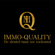 Immo-Quality