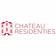 Chateau Residenties