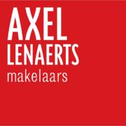 Axel Lenaerts Schelde-Leie