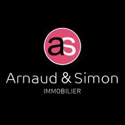 Arnaud & Simon Immobilier