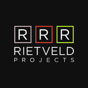 Rietveld Projects