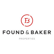 Found & Baker Properties
