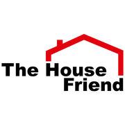 The Housefriend Real Estate