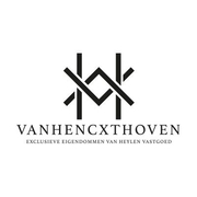 Vanhencxthoven