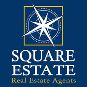 Square Estate