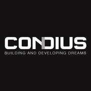 Condius