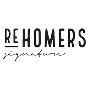 Rehomers