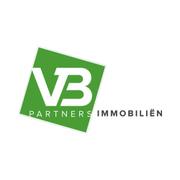 VB Partners