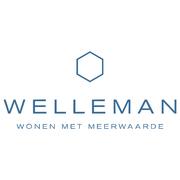 Welleman